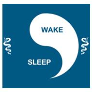 American_Academy_of_Sleep_Medicine_Logo