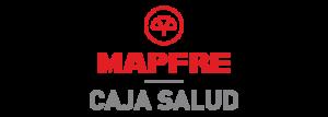 Logo-_0033_mapfre-caja-salud