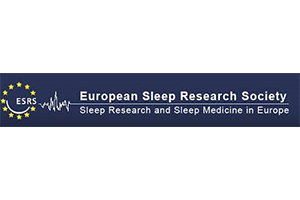 european_Sleep