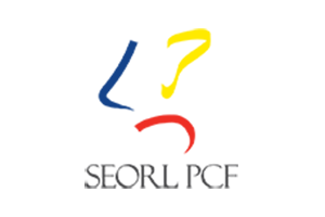 logo_seorl_cab