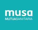 musamutua