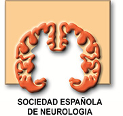sociedad-espanola-de-neurologia1