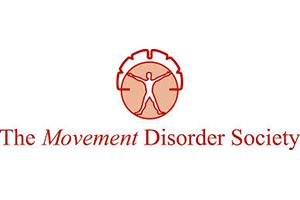 the_movement_disorder_society