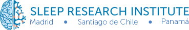 Sleep Research Institute