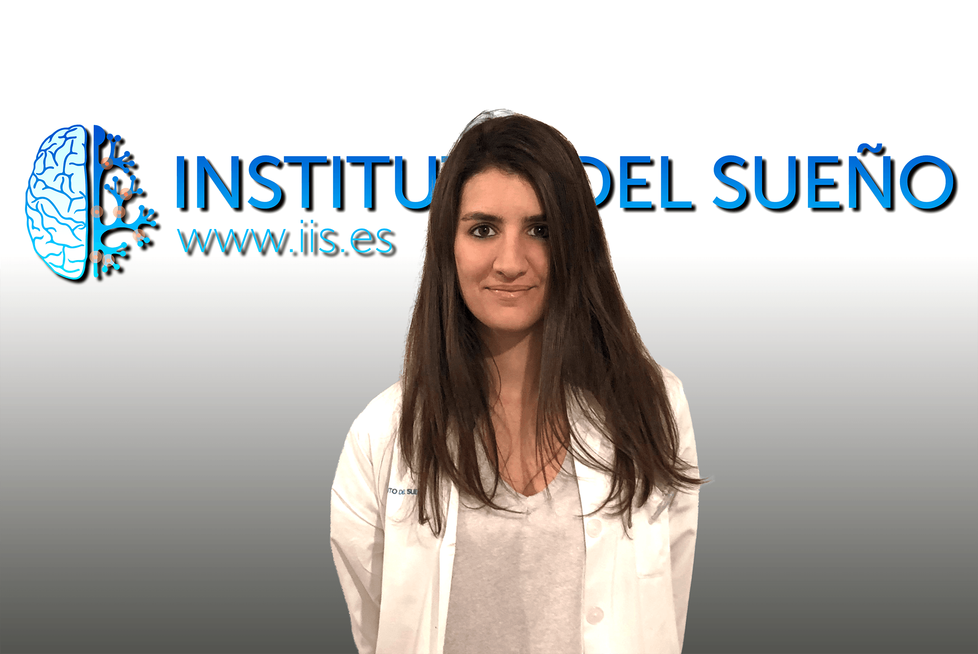 Dra. Sofía Romero Peralta